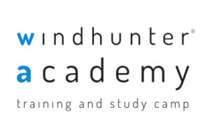 windhunter academy